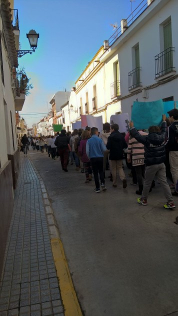 25nmanifestacion