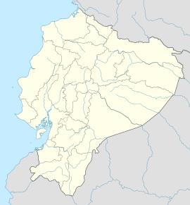 270px-Ecuador_location_map.svg