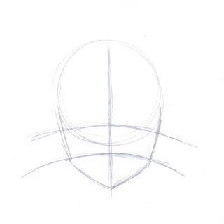 Como dibujar anime rapido bien y facil (Revivido)