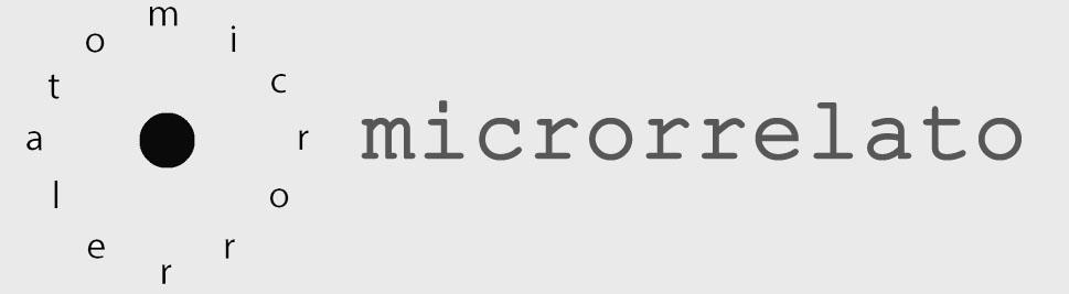 microrrelatofinal2