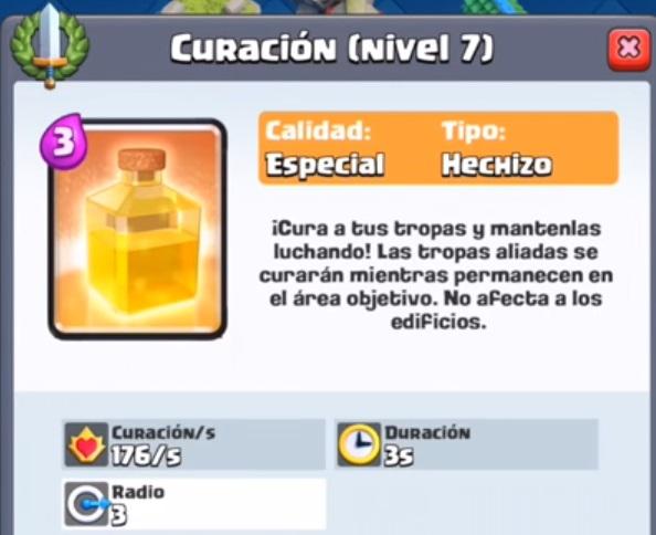 Curacion3